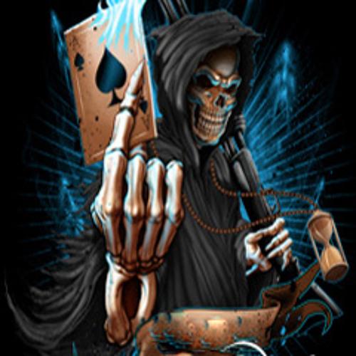 Ze-kilme's avatar