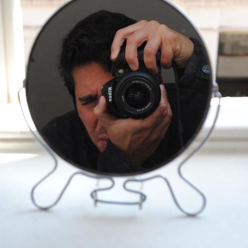 Makispeaks's avatar
