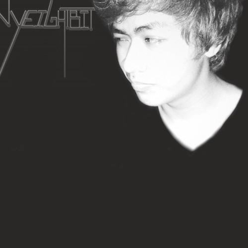 Dannyeightbit!!'s avatar