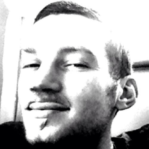 Joseph Ectomorph's avatar