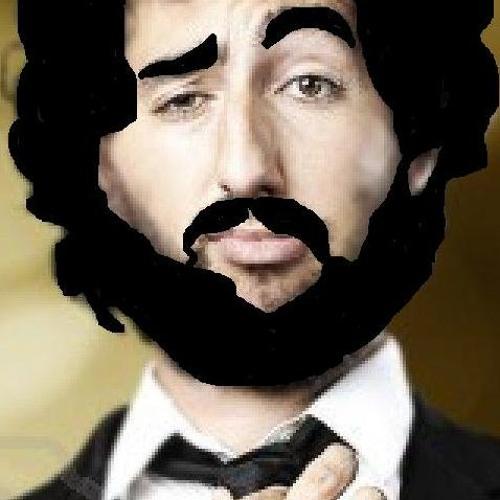 frankiedeejay's avatar