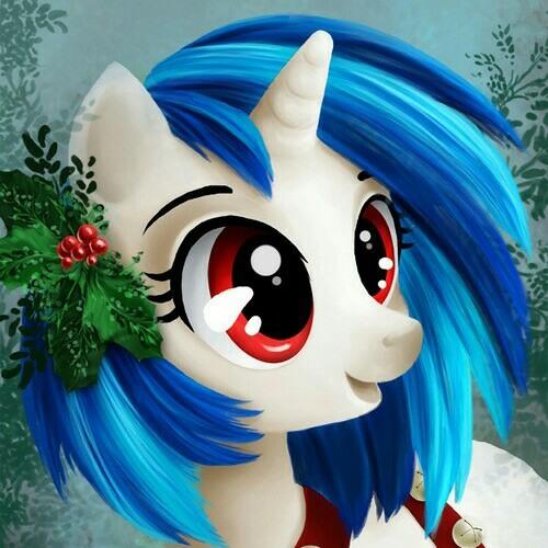 KingzVinyL's avatar