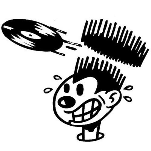 PeterDeep's avatar