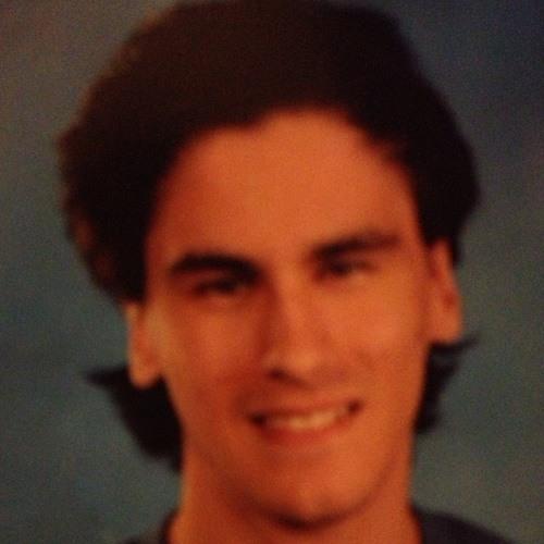 TDaum's avatar