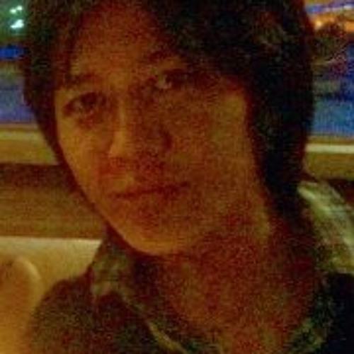 Dai  Morihashi's avatar