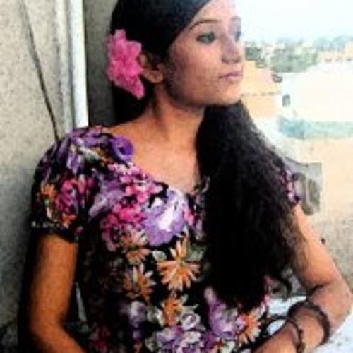 Saima Hayat 1's avatar