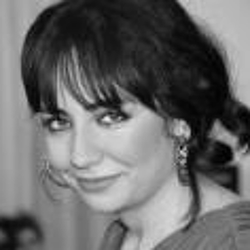 Aysan Deghati 1's avatar