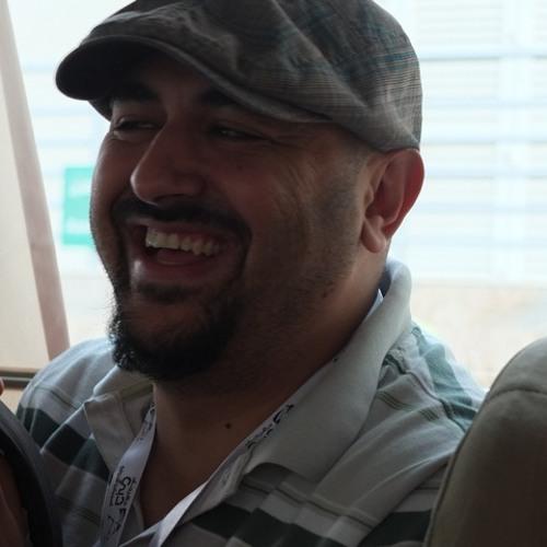 Ali Hammoud 2's avatar