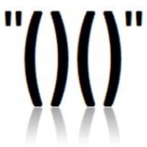 TOdonkeyTO's avatar