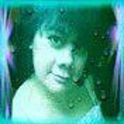 Oscar Nao's avatar