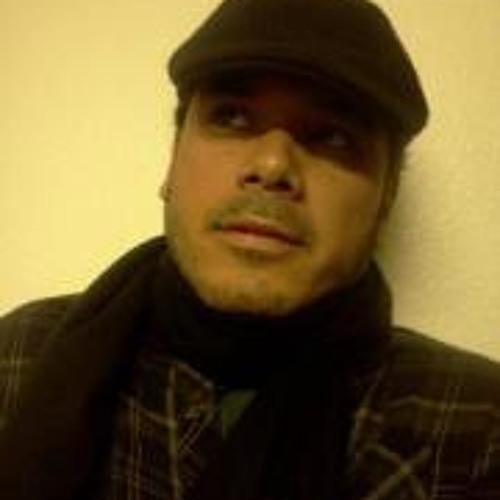 user942391829's avatar