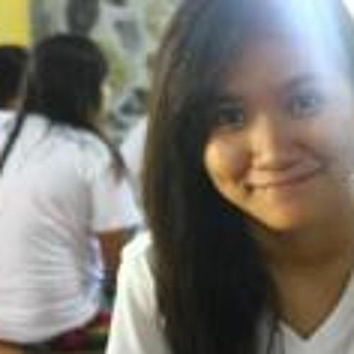 Patricia Manalo 2's avatar