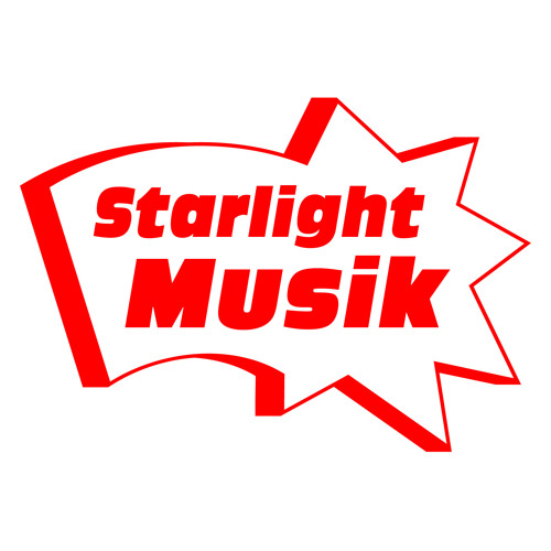 Starlight Musik's avatar