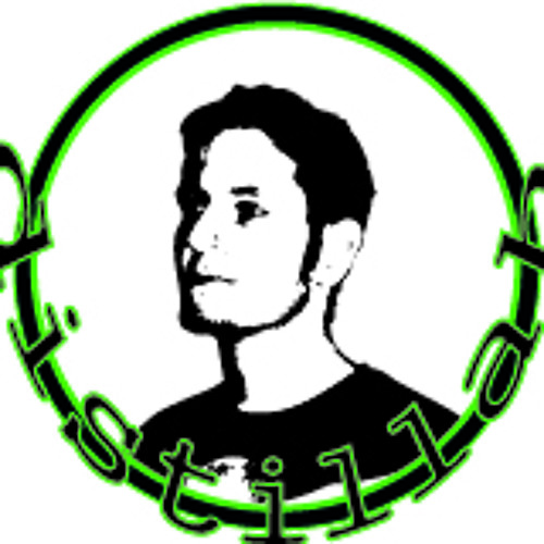 distillah's avatar