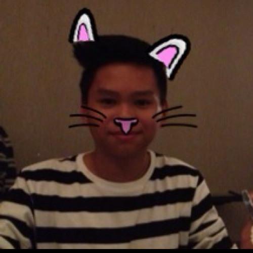 epixtony's avatar