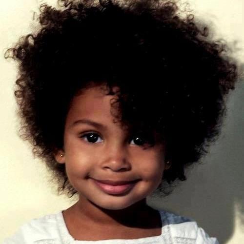 Babie Black's avatar