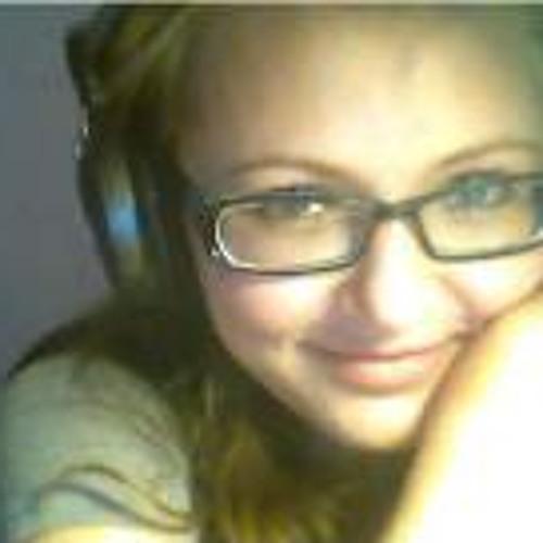 Anna  Korniychuk's avatar
