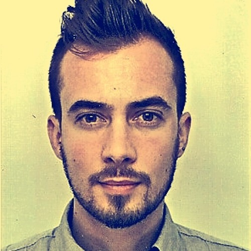 Quentin_r's avatar
