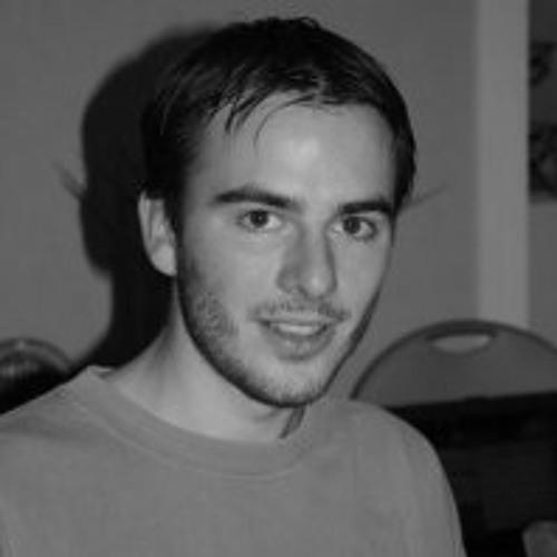 Yannick Lacroute's avatar
