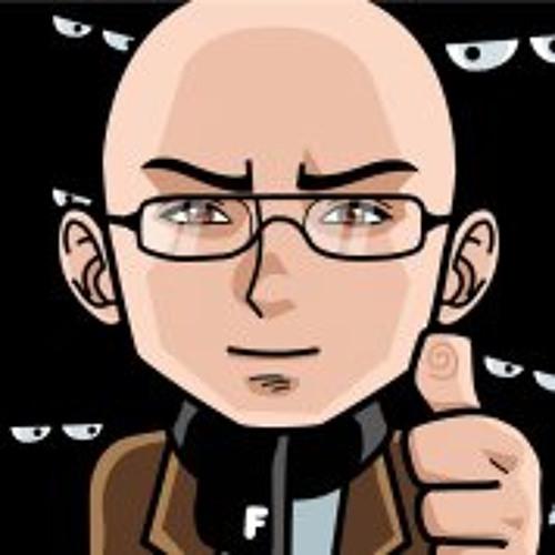 Federico Ulivi's avatar