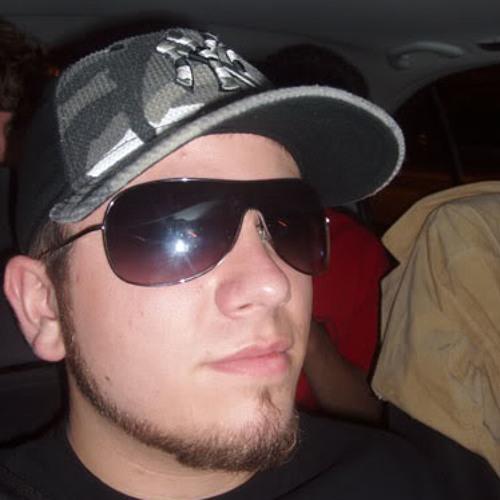G.Agiotis's avatar