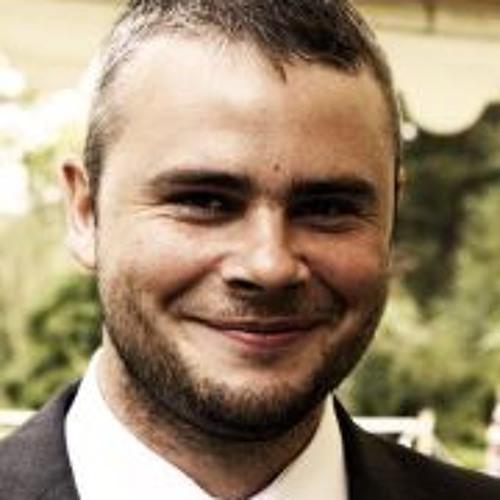 Sebastian Nielsen 12's avatar