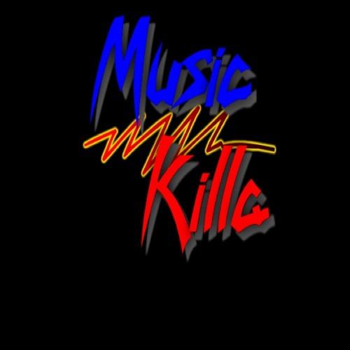 MusicKilla's avatar