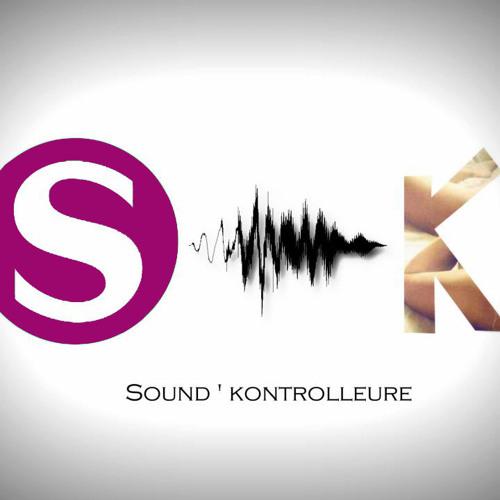 SoundKontrolleure's avatar