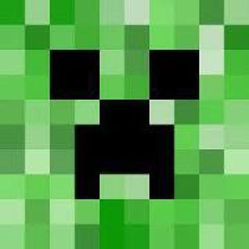 Adam Jones 80's avatar