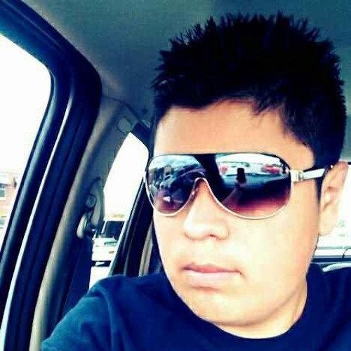 orlando_trejo_35's avatar