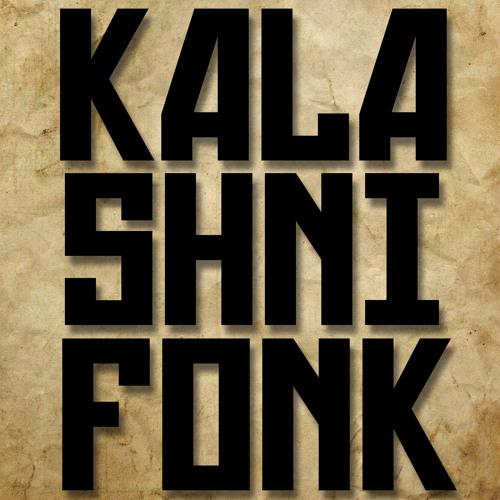 kalashnifonk's avatar