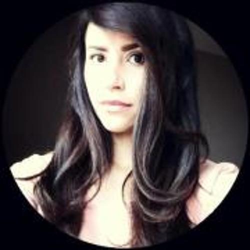 Nancy Jiménez 9's avatar