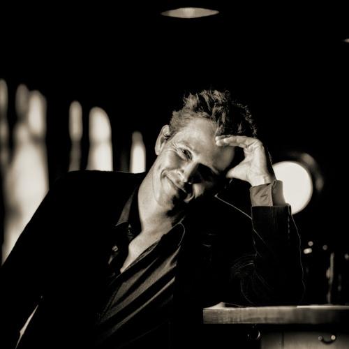 Stuart Goodstein's avatar