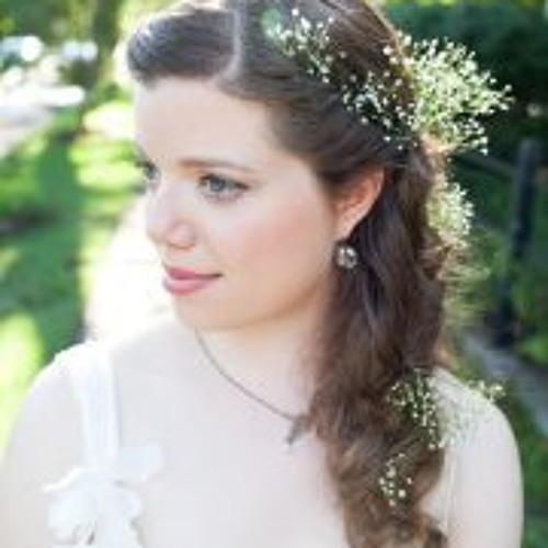 Gwendolyn Reid Kuhlmann's avatar