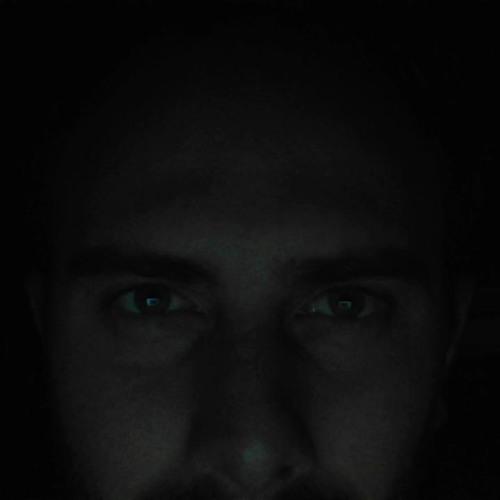 tasox's avatar