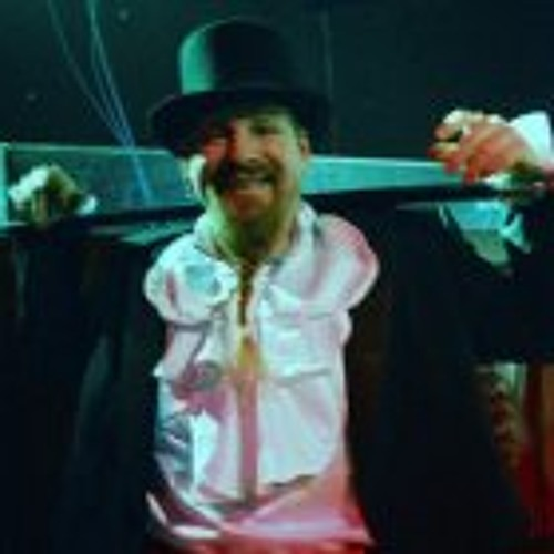 Jochen Haßfurter's avatar
