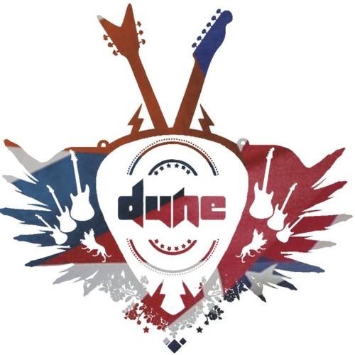 Grupo Dune's avatar