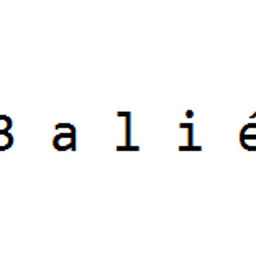 Balié's avatar