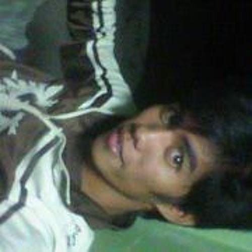 Arjhaye Bautista Fabian's avatar