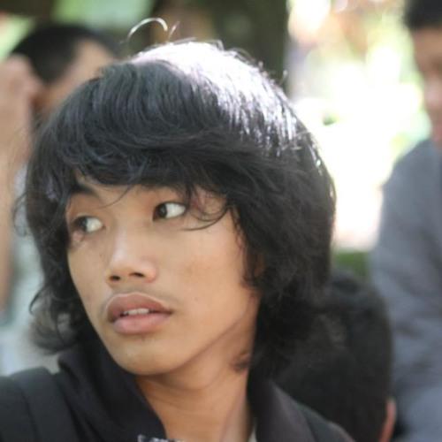 HusamYazid's avatar