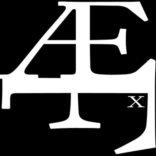 aefx's avatar