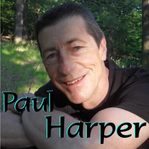 Paul F Harper's avatar