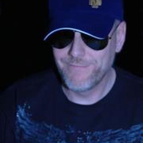 Leif Söderström's avatar