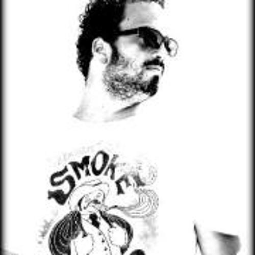 Andrea Sampieri's avatar