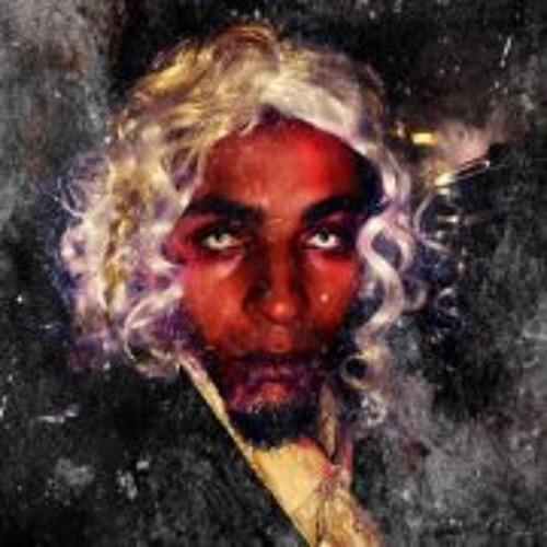 Nuno Miguel Alves's avatar