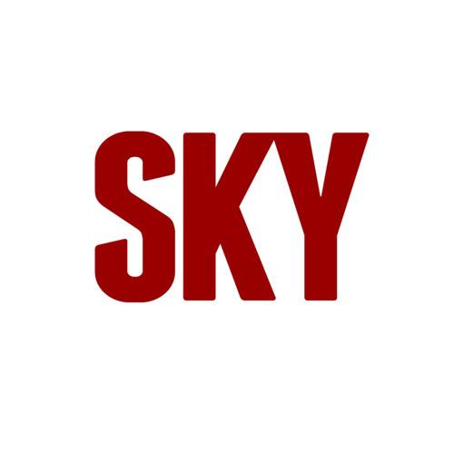 SKYsoundindo's avatar