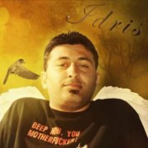 Idris Sinan's avatar