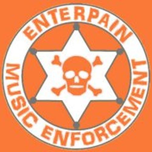 ENTERPAIN's avatar