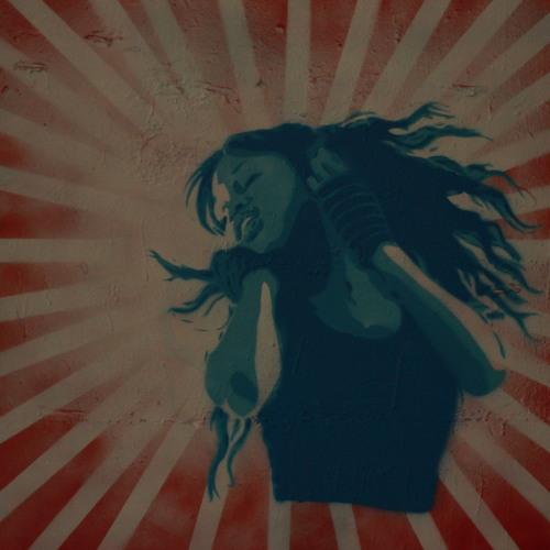 hafstafari's avatar