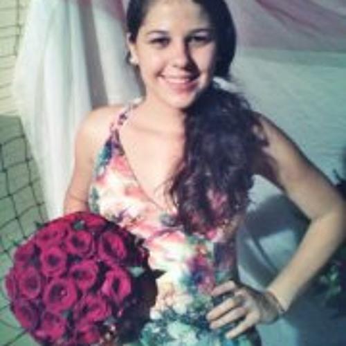 Lorena Viguini's avatar